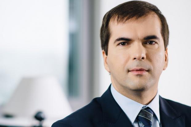 Prezes Ciechu odchodzi z władz Polimeksu-Mostostalu