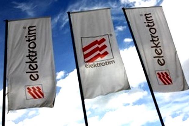 Elektrotim: wygrany wojskowy przetarg za 41 mln zł
