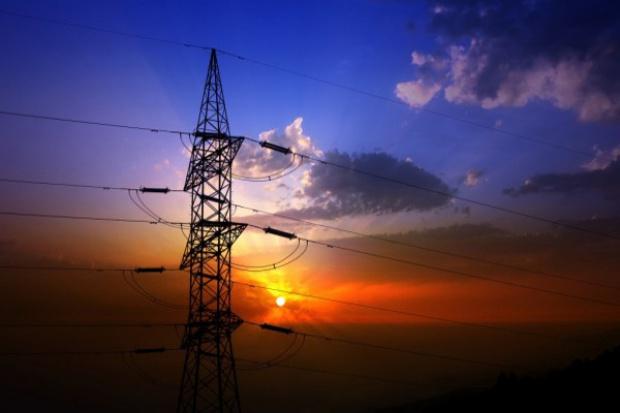 Resort gospodarki nie aprobuje maksymalnej ceny energii