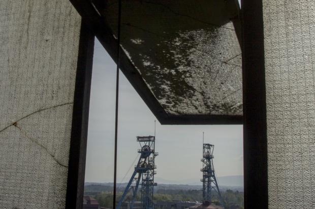 Reformowano górnictwo likwidując kopalnie, dając odprawy. Co nas czeka niebawem?