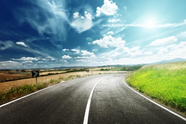 Współpraca NIK i Banku Światowego ws. bezpiecznych dróg