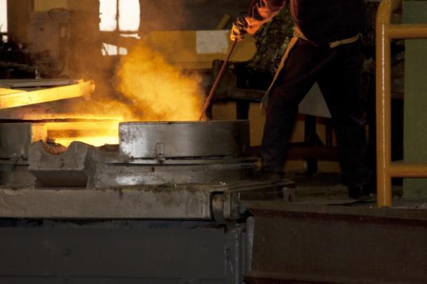 Outokumpu zredukuje emisję rtęci w Tornio