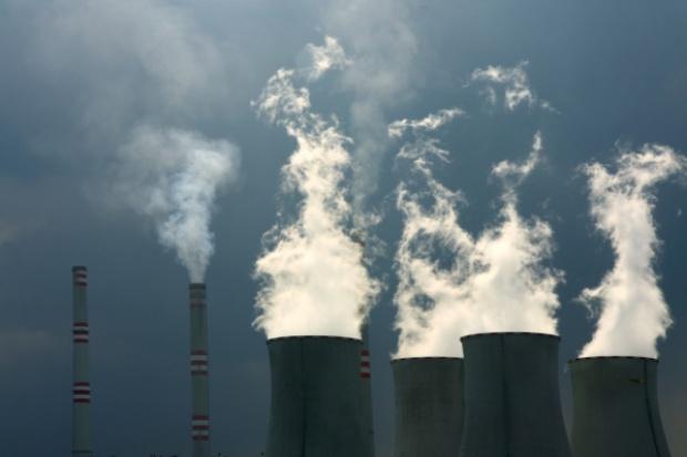 Awaria elektrowni atomowej na Ukrainie