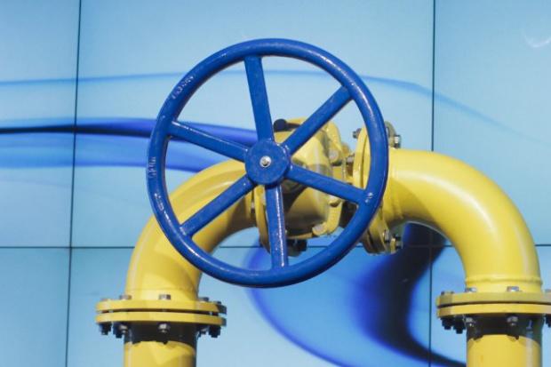 Jak to cenami gazu na giełdach jest?
