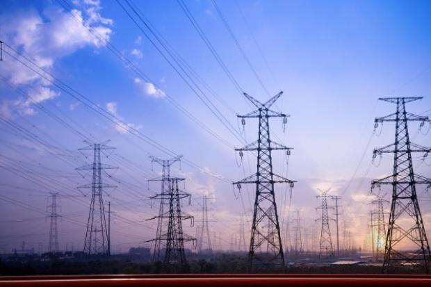 KE: na początku 2015 szczegóły dot. unii energetycznej