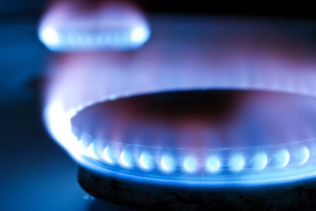 W Rosji znacząco spada produkcja gazu