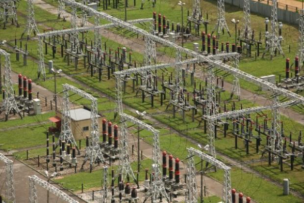 PSE: sześciu chce rozbudować stację elektroenergetyczną