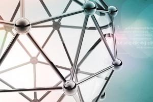 Nanotechnologia - nanomateriały, nanocząstki i wielofunkcyjne nanostruktury typu rdzeń/powłoka