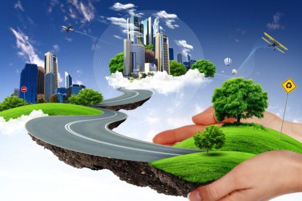 Rośnie świadomość ekologiczna Polaków