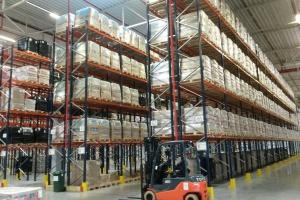 DB Schenker Logistics obsłuży logistykę Orlen Oil