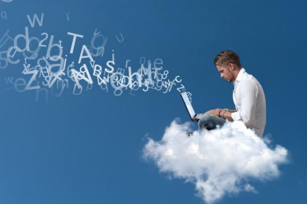 Czym kierować się przy wyborze dostawcy rozwiązań chmurowych?