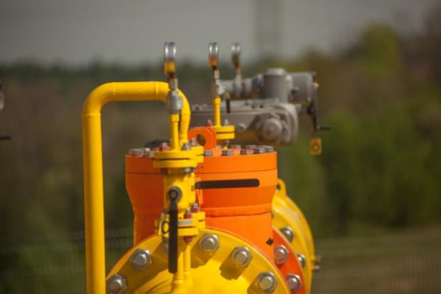 Słowacka propozycja może ugodzić Gazprom