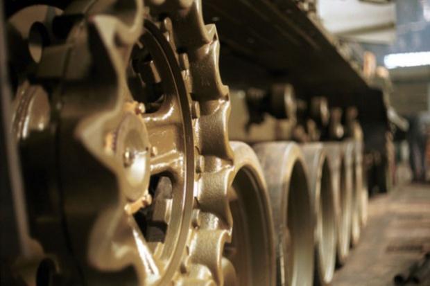 MON ma jeszcze 1,5 mld zł z tegorocznej puli na modernizację armii