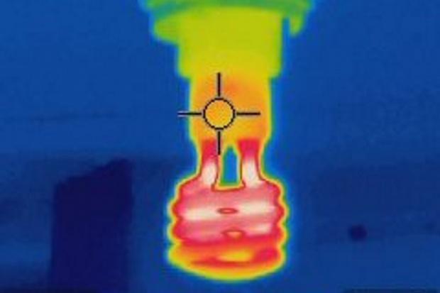 W Poznaniu zbadają domy kamerą termowizyjną