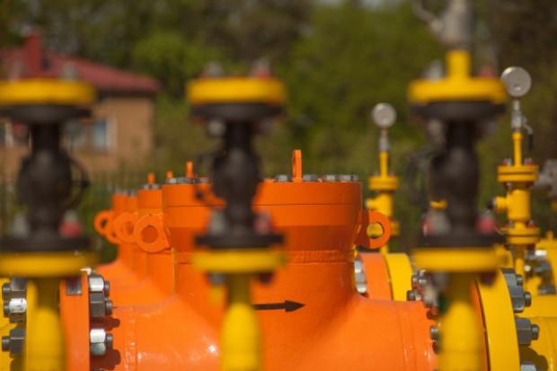 Gaz-System rozbuduje bardzo ważną tłocznię gazu