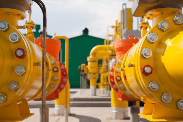 Unia wesprze rozbudowę gazowej sieci przesyłowej na Dolnym Śląsku
