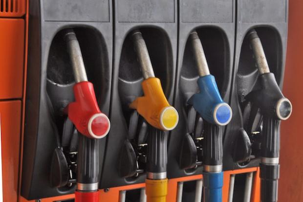 Możliwa fuzja koncernów Shell i BP?