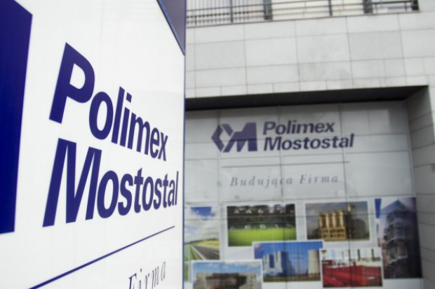 Polimex-Mostostal pozyskał duże zlecenie od Totala