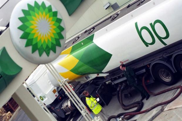 Tania ropa i rosnące koszty wymuszają zwolnienia w BP