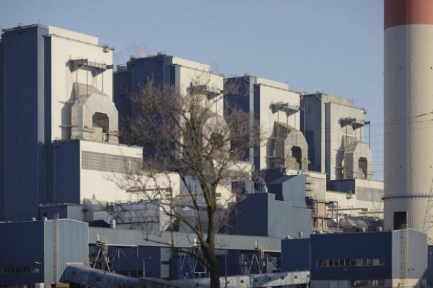 Polskie firmy energetyczne otworzyły biuro w Brukseli
