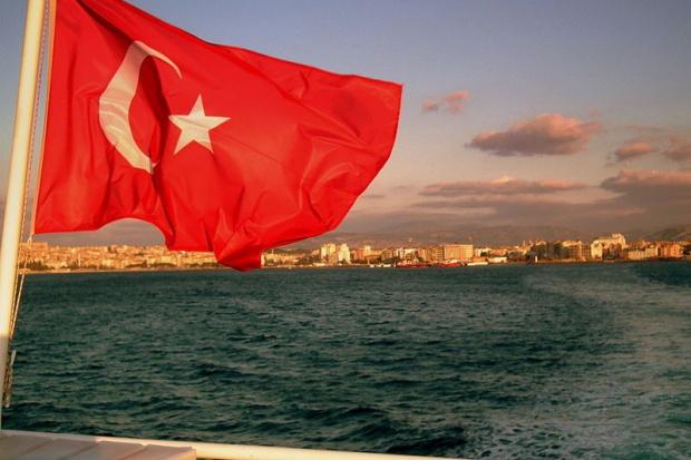 Koniec obowiązku wizowego dla Polaków w Turcji