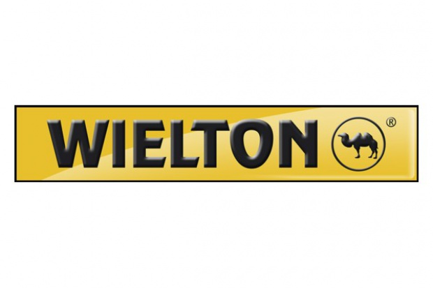 Wielton współpracuje z Politechniką Śląską