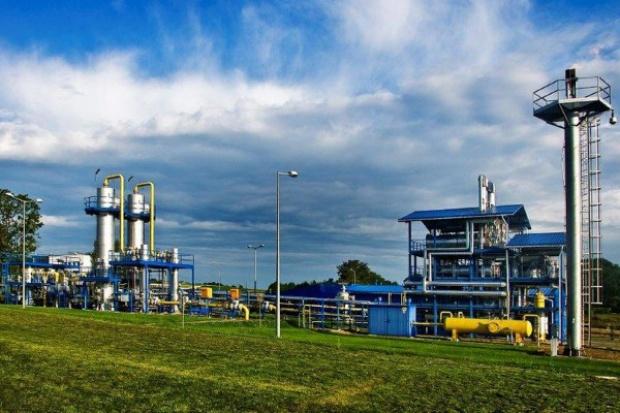 GAZ-SYSTEM S.A. oraz Net4Gas zaoferują w styczniu 2015 r. zwiększoną przepustowość