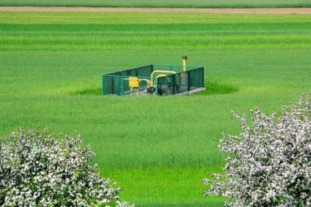 Kolejny duży projekt inwestycyjny GAZ-SYSTEM S.A. z zatwierdzonym dofinansowaniem unijnym
