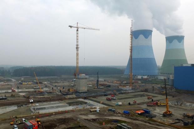 Energoprojekt-Katowice ma 200 mln zł w portfelu zleceń