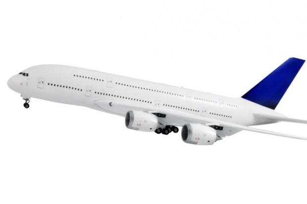 IATA: linie lotnicze zarobią w 2014 roku 19,9 mld dolarów