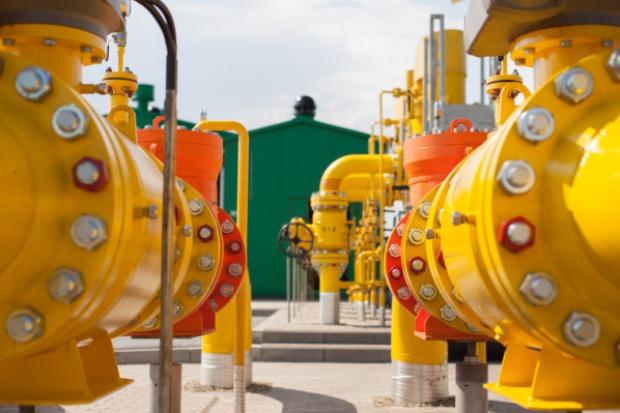 Umowa PGNiG i Qatargasu nie wpłynie na rynek