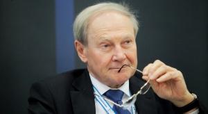 Prof. Mielczarski: działania PGNiG ws. umowy z Qatargas ważne dla rynku