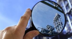 Czeka nas kolejna dekada wyzwań dla nafty i chemii