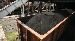 PEC Jastrzębie chce zbudować instalację 10 MW opalaną mułem węglowym
