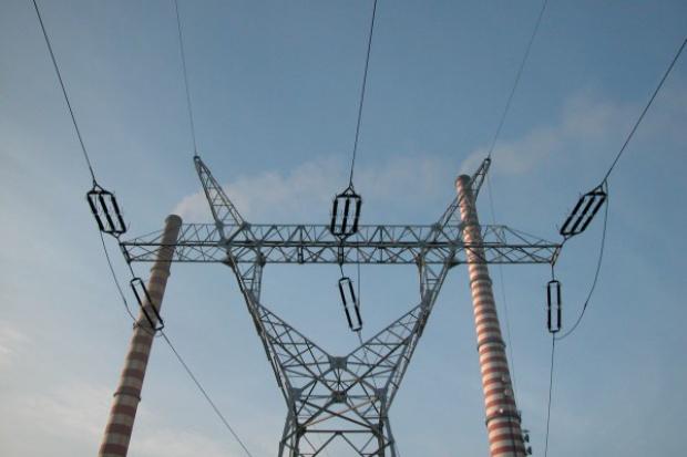 W listopadzie produkcja prądu mniejsza niż rok temu
