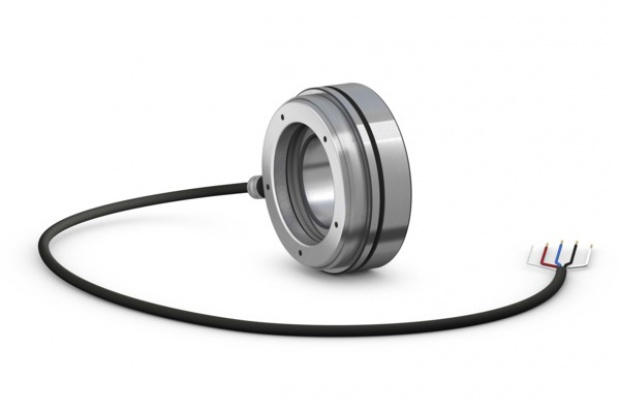SKF modernizuje istotne elementy hybryd i e-aut