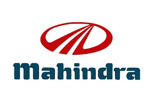 Mahindra blisko przejęcia Saaba?