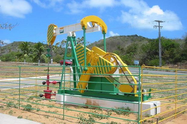 Brazylia planuje pomoc finansową dla Petrobrasu