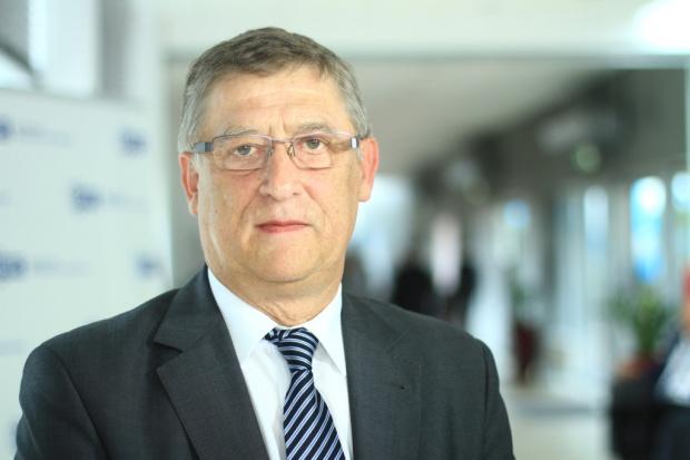 Wiceprezes Grupy Azoty: będzie import gazu, ale także współpraca z PGNiG