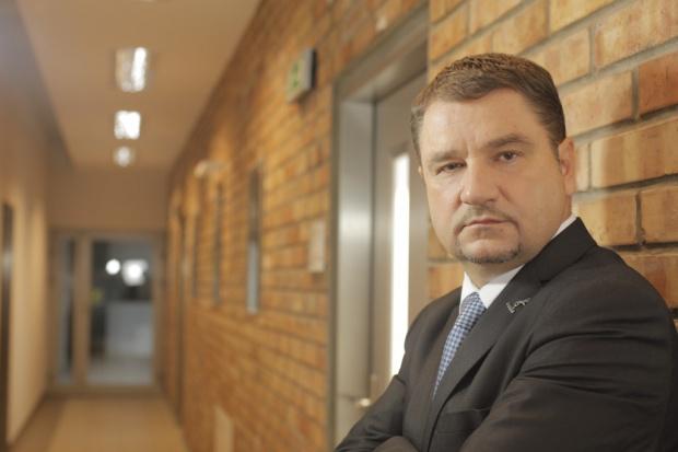Duda, Solidarność: uderzanie w polskie górnictwo, to uderzanie w polską rację stanu