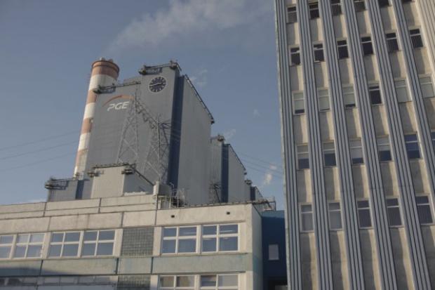 Bez wyroku ws. korupcji przy ubezpieczaniu Elektrowni Opole