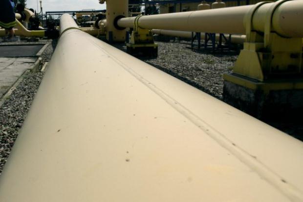 Jan Kulczyk chce inwestować w gazociągi na Ukrainę