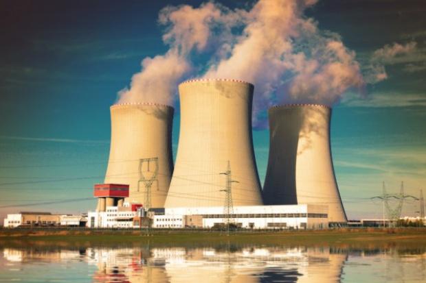 CfD legalną dźwignią inwestycyjną w energetyce jądrowej !
