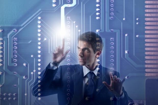 PRZP Systemy Informacyjne informatyzuje gminę Mokrsko