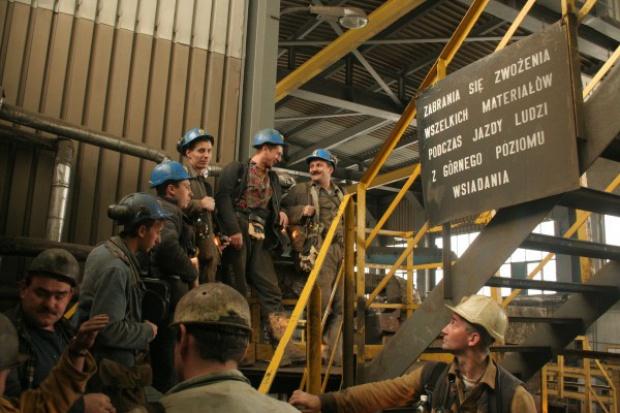 Górnictwo - tykająca bomba społeczna. Kto ją rozbroi?