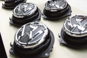 Z BMW do Volkswagena - nowy szef VW Samochody Osobowe