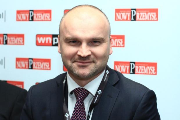 Integer.pl sfinalizował emisję obligacji za 30 mln zł