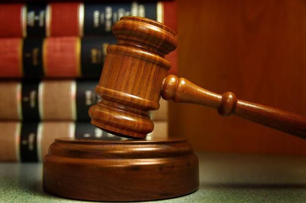 Katastrofa w Halembie - oskarżony prosi o sprawiedliwy wyrok