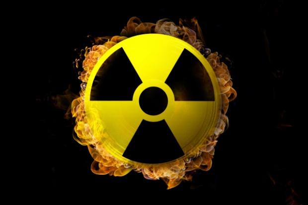Areva dostarczyła paliwo jądrowe do elektrowni EDF