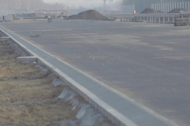 Wybrano wykonawcę obwodnicy Oświęcimia za 95 mln zł
